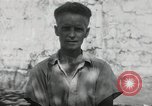 Image of Alfred L Griffith Manila Philippines, 1945, second 5 stock footage video 65675038477