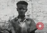 Image of Alfred L Griffith Manila Philippines, 1945, second 6 stock footage video 65675038477