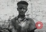 Image of Alfred L Griffith Manila Philippines, 1945, second 7 stock footage video 65675038477