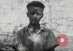 Image of Alfred L Griffith Manila Philippines, 1945, second 8 stock footage video 65675038477