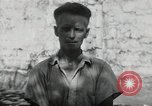 Image of Alfred L Griffith Manila Philippines, 1945, second 9 stock footage video 65675038477
