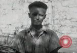 Image of Alfred L Griffith Manila Philippines, 1945, second 10 stock footage video 65675038477
