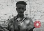Image of Alfred L Griffith Manila Philippines, 1945, second 11 stock footage video 65675038477