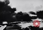 Image of Allied evacuation to Britain in World War II Dunkirk France, 1940, second 5 stock footage video 65675038491
