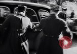 Image of 2nd Armistice signed at Compiègne France, 1940, second 8 stock footage video 65675038492