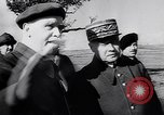 Image of 2nd Armistice signed at Compiègne France, 1940, second 9 stock footage video 65675038492