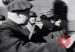 Image of 2nd Armistice signed at Compiègne France, 1940, second 10 stock footage video 65675038492