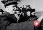 Image of 2nd Armistice signed at Compiègne France, 1940, second 12 stock footage video 65675038492