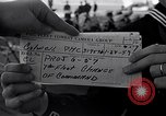 Image of United states Marines Yokosuka Japan, 1957, second 5 stock footage video 65675038499