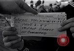 Image of United states Marines Yokosuka Japan, 1957, second 6 stock footage video 65675038499