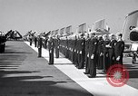 Image of United states Marines Yokosuka Japan, 1957, second 8 stock footage video 65675038499