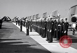 Image of United states Marines Yokosuka Japan, 1957, second 10 stock footage video 65675038499