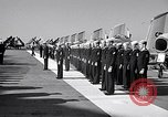 Image of United states Marines Yokosuka Japan, 1957, second 12 stock footage video 65675038499