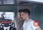 Image of Midshipman Watson Gulf of Tonkin Vietnam, 1967, second 12 stock footage video 65675038503