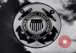 Image of United States Coast Guard Women's Reserve United States USA, 1943, second 3 stock footage video 65675038512