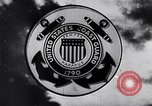 Image of United States Coast Guard Women's Reserve United States USA, 1943, second 4 stock footage video 65675038512