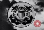 Image of United States Coast Guard Women's Reserve United States USA, 1943, second 5 stock footage video 65675038512