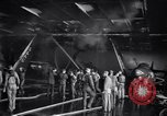 Image of Boxer aircraft carrier Korea, 1952, second 5 stock footage video 65675038514