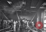 Image of Boxer aircraft carrier Korea, 1952, second 7 stock footage video 65675038514