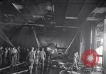Image of Boxer aircraft carrier Korea, 1952, second 9 stock footage video 65675038514