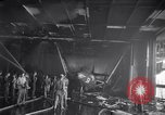 Image of Boxer aircraft carrier Korea, 1952, second 11 stock footage video 65675038514