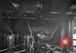 Image of Boxer aircraft carrier Korea, 1952, second 12 stock footage video 65675038514