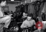 Image of Commander Rynd Korea, 1950, second 7 stock footage video 65675038520