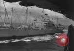 Image of Mount Katmai ship Korea, 1950, second 11 stock footage video 65675038524