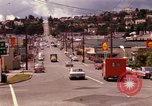 Image of Magnolia village Seattle traffic mid 1960s Seattle Washington USA, 1968, second 7 stock footage video 65675038528