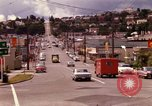Image of Magnolia village Seattle traffic mid 1960s Seattle Washington USA, 1968, second 8 stock footage video 65675038528