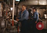 Image of Charles E Brannon Seattle Washington USA, 1968, second 4 stock footage video 65675038533