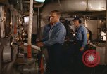 Image of Charles E Brannon Seattle Washington USA, 1968, second 6 stock footage video 65675038533