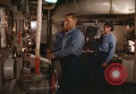 Image of Charles E Brannon Seattle Washington USA, 1968, second 8 stock footage video 65675038533