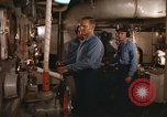 Image of Charles E Brannon Seattle Washington USA, 1968, second 10 stock footage video 65675038533