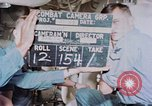 Image of Boxer aircraft carrier engine room Korea, 1953, second 1 stock footage video 65675038538