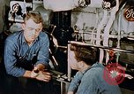 Image of Boxer air craft carrier Korea, 1953, second 5 stock footage video 65675038541