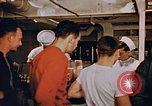 Image of Boxer air craft carrier Korea, 1953, second 3 stock footage video 65675038544
