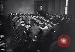 Image of William Green Washington DC USA, 1945, second 11 stock footage video 65675038548