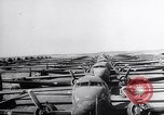 Image of Airborne troops Germany, 1945, second 7 stock footage video 65675038549