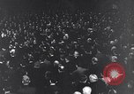 Image of Pro war and anti-war advocates in World War 2 United States USA, 1940, second 1 stock footage video 65675038552