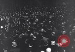 Image of Pro war and anti-war advocates in World War 2 United States USA, 1940, second 2 stock footage video 65675038552