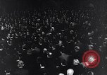 Image of Pro war and anti-war advocates in World War 2 United States USA, 1940, second 3 stock footage video 65675038552
