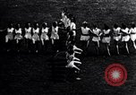 Image of Hitler Youth Germany, 1937, second 4 stock footage video 65675038559