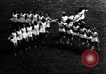 Image of Hitler Youth Germany, 1937, second 5 stock footage video 65675038559