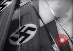 Image of Adolf Hitler Germany, 1934, second 9 stock footage video 65675038572