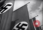 Image of Adolf Hitler Germany, 1934, second 12 stock footage video 65675038572