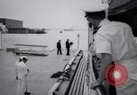 Image of Levi Eshkol Washington DC USA, 1964, second 7 stock footage video 65675038579