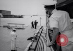 Image of Levi Eshkol Washington DC USA, 1964, second 8 stock footage video 65675038579