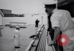 Image of Levi Eshkol Washington DC USA, 1964, second 9 stock footage video 65675038579