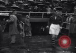 Image of soccer match New York United States USA, 1948, second 5 stock footage video 65675038586